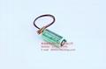Sanyo Lithium Batteries CR17335SE-R-Jae