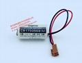 Japan Sanyo Lithium battery CR17335SE -
