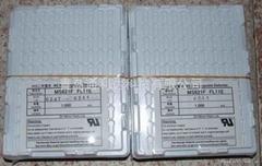 日本精工MS621FE-FL11E 3V  5.5mAh 纽扣锂电池