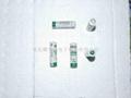 法国SAFT锂电池 LS145