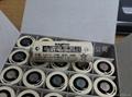 日本SANYO 三洋锂电池 C