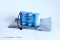 3HAC16831-1, 3HAB9999-1 ABB Robot Battery  10.8V 17Ah Lithium Battery