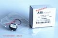 TA521 ABB PLC 电池 1SAP180300R0001 8