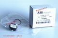 TA521 ABB PLC 电池 1SAP180300R0001 9