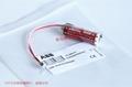 GJR5250700R0001 07LE90 ABB PLC 锂电池