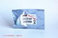 SB808F ABB 3BDM000199R1 控制器专用电池 2