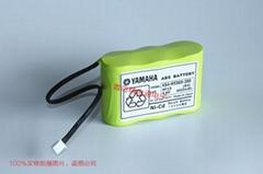 KS4-M53G0-200 雅马哈 YAMAHA 充电电池