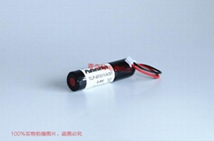 KCA-M53G0-10 雅马哈YAMAHA TS-X机器人定位控制器电池 塔迪兰TLP-97311/A/ST