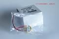 AFPG804 Panasonic松下 PLC电池 FPG-C32TH/C32T2H/C24R2H用 7