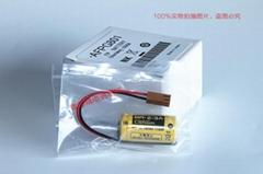 AFPG801 BR2/3A  PLC FP-X0L40/FP-X0L60