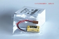 AFPG801 BR2/3A 松下PLC电池 FP-X0L40/FP-X0L60/FP2-C2/FP3电池 7