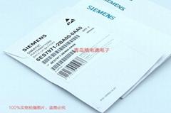 6ES7971-2BA00-0AA0 西門子 SIEMENS PLC 電池