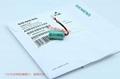 Siemens PLC Lithium Battery   A5E00331143   3.0V