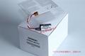 CPM2A-BAT01 OMRON欧姆龙 PLC 备用电池 ER3V 6