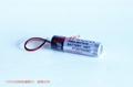 R88A-BAT01G P10070409D OMRON Absolute value encoder