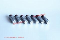 MR-J2M-BT Mitsubishi 三菱 編碼器 電池盒 鋰電池