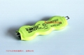 三菱 数控电池 3GB170-F 3.6V PLC 电池 CNC 电池 9