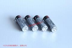MDS-A-BT-4 Mitsubishi 三菱 编码器 电池盒 锂电池