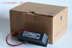 MR-J3BAT Mitsubishi 三菱 PLC 鋰電池