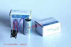 MR-BAT ER17330V Mitsubishi 三菱 PLC 鋰電池