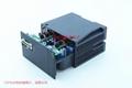 Q8BAT Mitsubishi 三菱原装 电源 电池 3V 电池盒 2