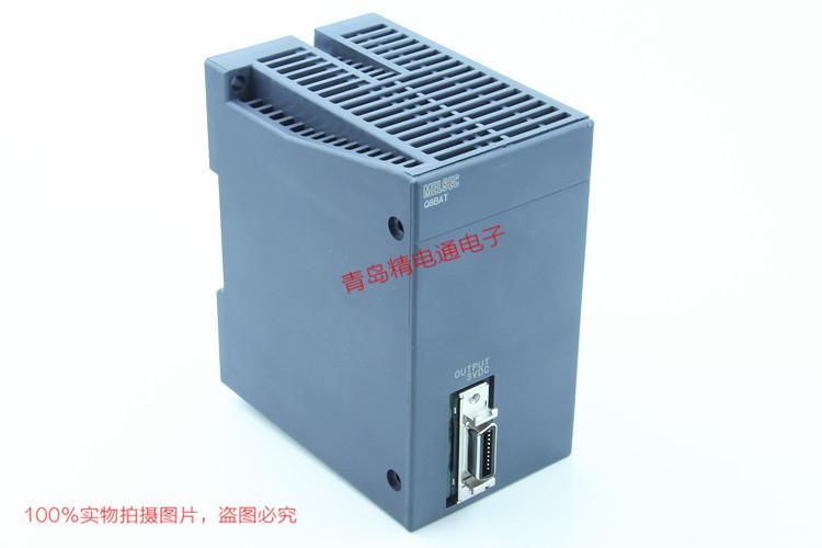 Q8BAT Mitsubishi 三菱原装 电源 电池 3V 电池盒 4
