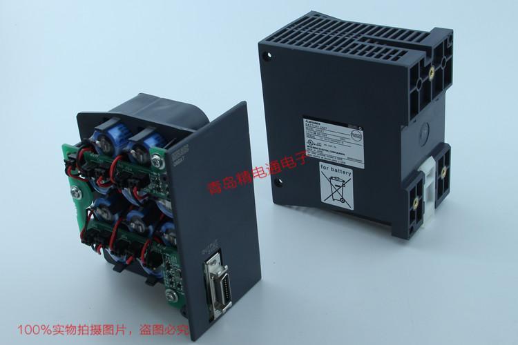 Q8BAT Mitsubishi 三菱原装 电源 电池 3V 电池盒 5