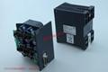 Q8BAT Mitsubishi 三菱原装 电源 电池 3V 电池盒 10