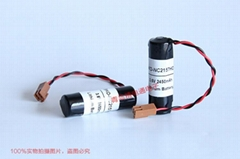 BKO-NC2157H01 三菱PLC 锂电池