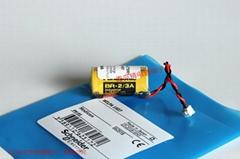 WILPA 1607 BR-2/3A 施耐德 Schneider Modicon 莫迪康 PLC電池