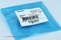 TSXBATM02 施耐德 PLC 锂电池 3V 锂电池 3
