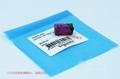 TSX-PLP ACCESSORY BATTERY TSX37 1/2AA 3.6V (TSXPLP01) (TSX-PLP-01)