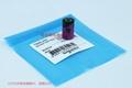 TSXPLP01 施耐德 Schneider Modicon 莫迪康 PLC电池 5