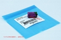 TSXPLP01 施耐德 Schneider Modicon 莫迪康 PLC电池 8