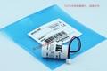 WILPA 1360 施耐德 Schneider Modicon 莫迪康 PLC电池 4