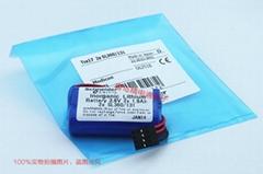 Tsx17 2x SL360-131 施耐德 Schneider Modicon 莫迪康 PLC電池