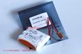 S9064UD HHR-07F3A3 YOKOGAWA横河 DCS 3.6V 充电电池 10