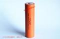 SL-2790 SL-790 DD 3.6V  Sonnenschein Lithium battery