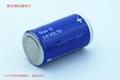 Sonnecell SL - 2780 - D Germany sunshine Sonnenschein lithium battery 3.6 V