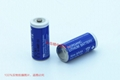 Sonnecell SL-361 2/3AA Germany sunshine lithium battery3.6V Sonnenschein