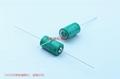 CR1/2AA AXIAL 6127501301 德国 VARAT 瓦尔塔 电池 原厂轴线 3