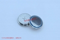Varta CP300H 1.2V,300mAh NI-MH Button cell