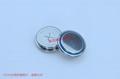 Varta CP300H 1.2V,300mAh NI-MH Button cell 8