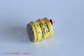 3/CP300H 德国VARAT 瓦尔塔 充电 纽扣 电池组 2PIN脚 3PIN脚 9