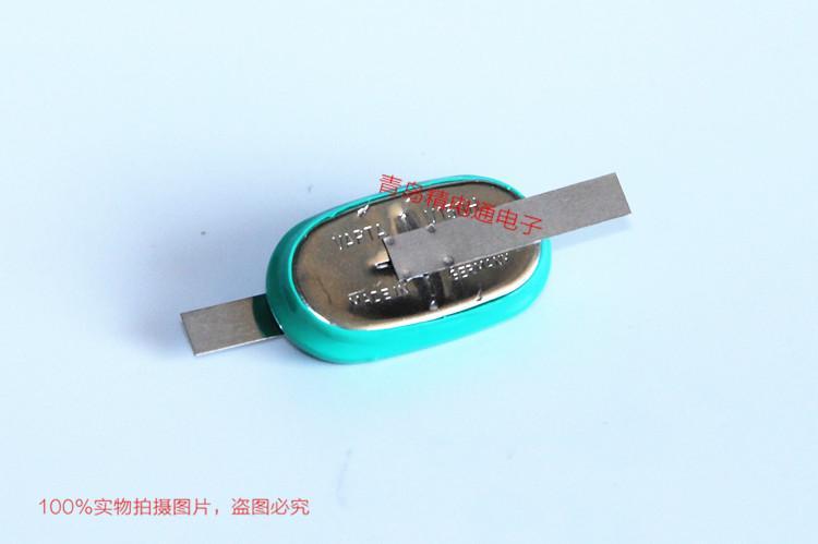 V150HT 1.2V 140mAh VARTA rechargeable batteries