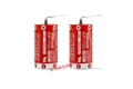 MAXELL ER17/33  2/3A 3.6V 1600mAh Lithium Battery  ER17/33 N3 MX