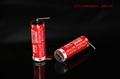 MAXELL  ER17/50 3.6V 2750mAh Lithium Battery