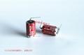 MAXELL ER3 -2PIN 1/2AA 3.6V 1000mAh Lithium Battery