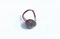 ML2032 万盛 Maxell 锂电池 3V充电纽扣电池 主板用 带插头 纽扣 锂电池   3V 65mAh 4