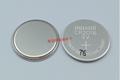 Panasonic battery CR2016  CR2032 CR2025  3V  Lithium Button Cell  9